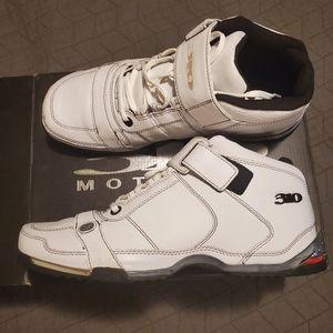 310 MOTORING mens shoes